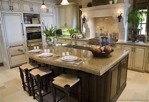 gourmet kitchen design 1868
