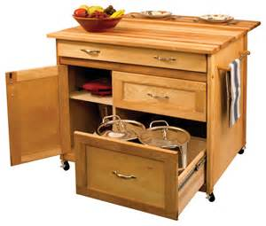 contemporary kitchen carts and islands drawer hardwood kitchen island contemporary kitchen islands and kitchen carts by