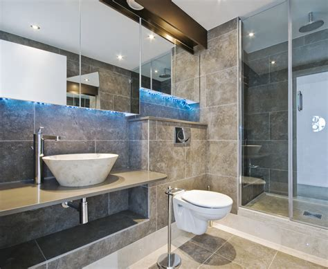 Small Luxury Bathrooms Pictures by Luxury Bathroom Design Toilet Picture Take Me Away Quot Spa