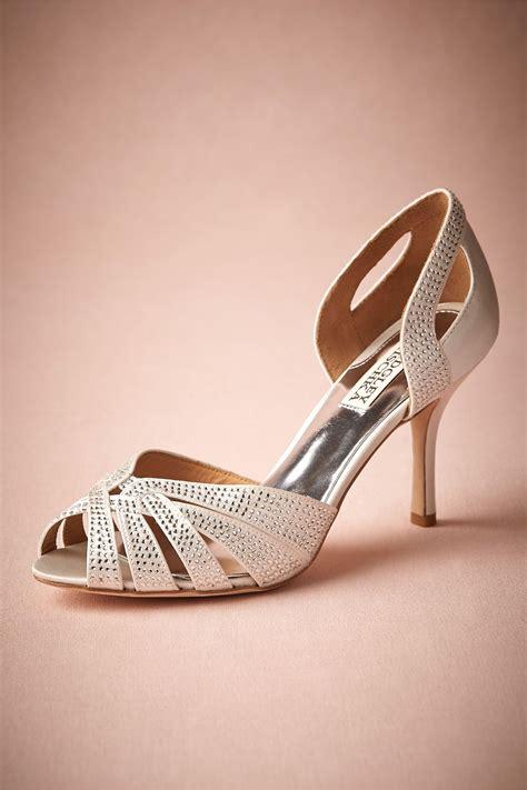 lune dorsays  bhldn wedding shoes