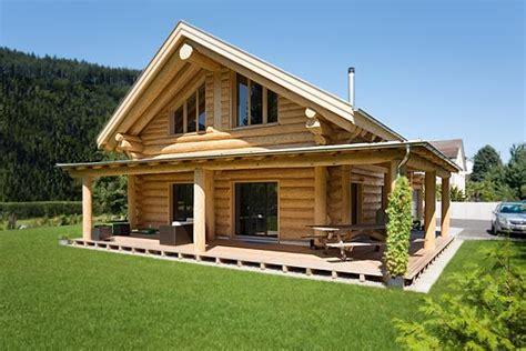 Finnische Holzhäuser Preise by Blockh 228 User Blockhausbau Log Homes Alaska Blockhaus Gmbh