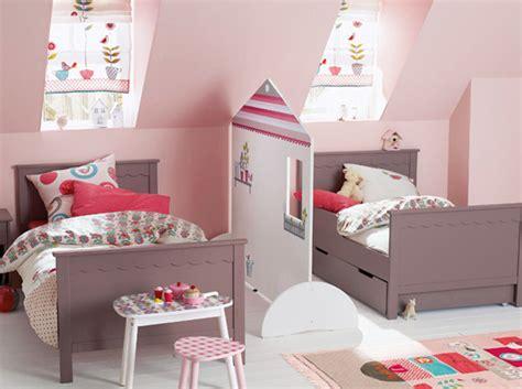 cloison chambre cloison amovible pour chambre cloison amovible panneau