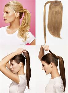 WigAvenue.com Welcomes New HairDo by Jessica Simpson and ...