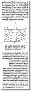 119 Ptolemy