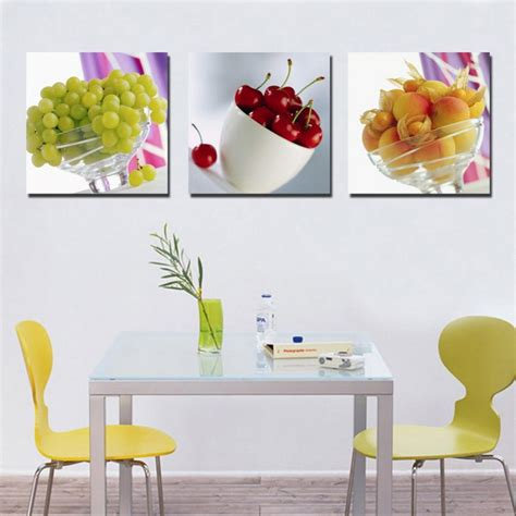 20 kitchen wall decors and ideas mostbeautifulthings