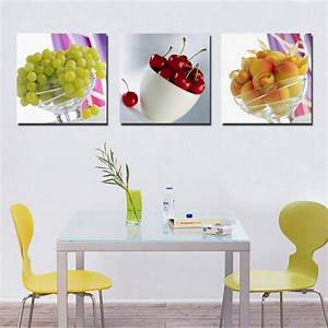 Kitchen wall decoration home design inside
