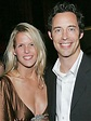 Tom Cavanagh Welcomes Third Child | PEOPLE.com