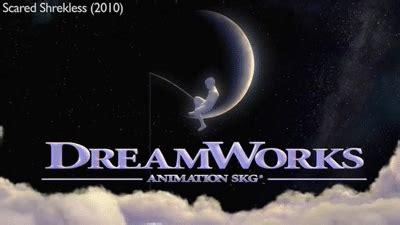 dreamworks intro boy happened    gif
