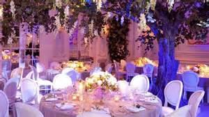organisation mariage pas cher wedding planner organisation de mariage pas cher