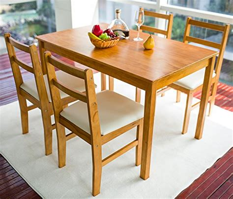 4 person kitchen table few piece dining room set the quality of life home