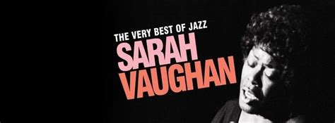 The Very Best Of Jazz Facebook Covers