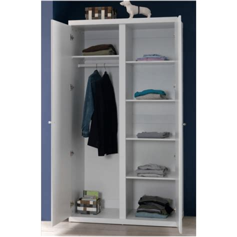 armoire chambre ado armoire ado trouvez et achetez le mobilier de chambre