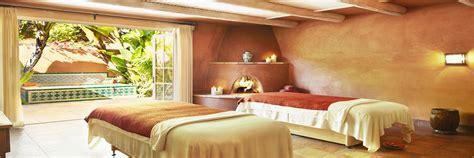 spa resorts hotels marriott international