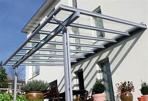überdachung Selber Bauen Metall : konstruktion terrassen berdachung was man beachten muss ~ Sanjose-hotels-ca.com Haus und Dekorationen