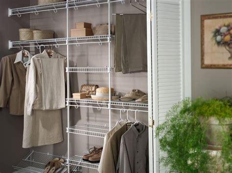 Tablette Pour Garde Robe by Tablettes Grillag 233 Es Rangement Plus Garde Robes Chambre