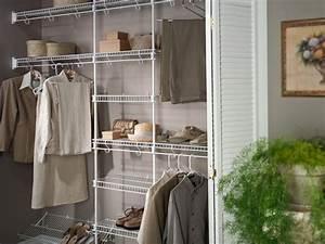 optimiser rangement garde robe dressing pinterest With indispensable garde robe