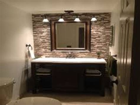 Best Bathroom Mirror Lighting by 3 Important Things To Consider For Bathroom Lighting