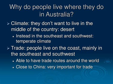 Ppt  Economy Of Australia Powerpoint Presentation Id183056