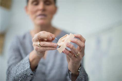 akupunktur krankenhaus brilon