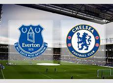 Prediksi Everton vs Chelsea, EPL 23 Desember 2017 Berita