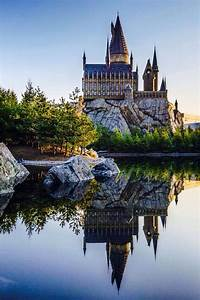 Hogwarts, Harry potter wallpaper and Wallpapers on Pinterest