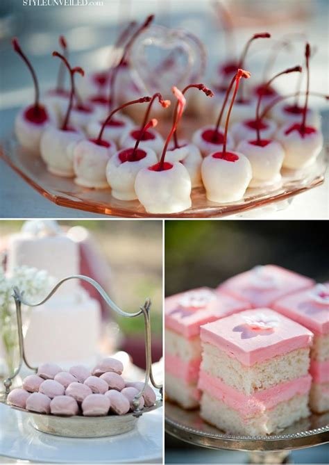 Cherry Blossoms Wedding Cherry Blossom Theme #2062995
