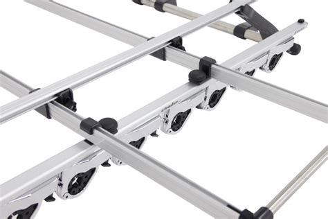 inno fishing rod holder ceiling mount cl style 8