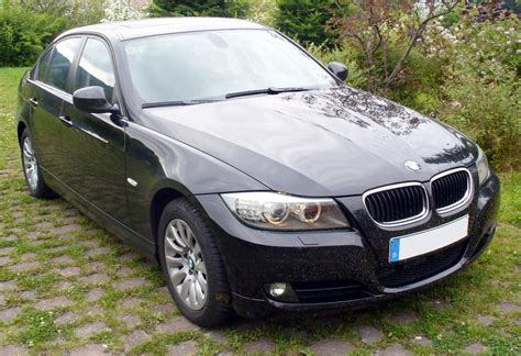 bmw320d pictures file bmw 320d facelift jpg wikimedia commons
