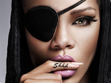 Curiosidades De Canciones Rihanna And Mikky Ekko Stay