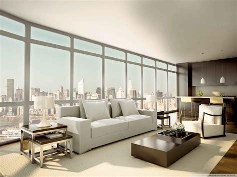 Interior Design 4k Hd Desktop Wallpaper For 4k Ultra Hd Tv