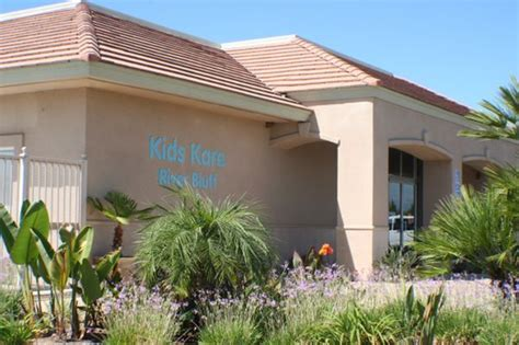 kare river bluff preschool 10011 n chestnut 743 | preschool in fresno kids kare river bluff e0f850992dcb huge