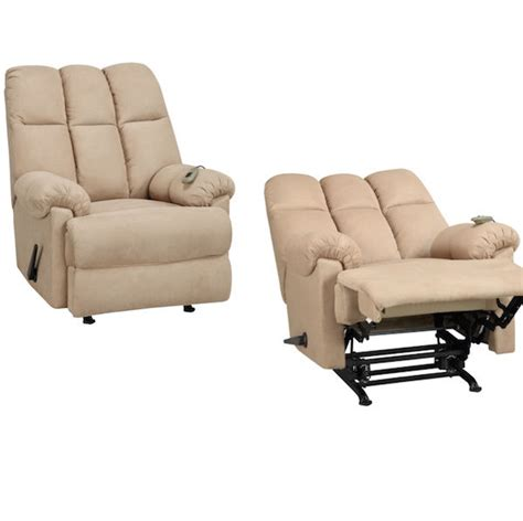 rocker recliner discount rocking chair home living
