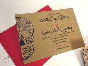 89 best day of the dead dia de los muertos invitations With rustic mexican wedding invitations