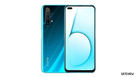 Realme 6 pro price bangladesh, realme 5 price in bangladesh, realme 6s price in bangladesh, realme 7 pro price in bangladesh, realme 6i price in bangladesh, realme 6s price in bangladesh, realme x2 price in bangladesh i am showing this video. Realme X50 5G Price in Bangladesh 2020 with Full Specs ...