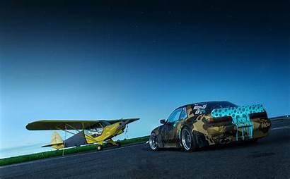 Silvia Stance S13 Jdm Nissan Cars Lifestyle