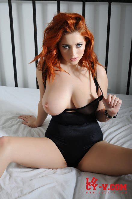 lucy collett revealing the goods porn photo eporner