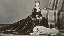 The Tragic Austrian Empress Who Was Murdered by Anarchists ...