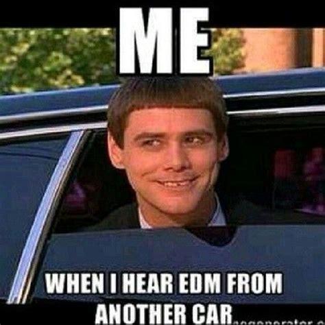 Edm Meme - image gallery edm memes