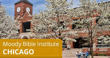 apply  moody bible institute