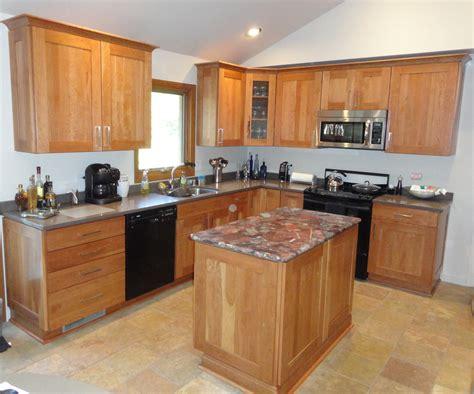 refinishing kitchen cabinets industry standard veneer thickness woodweb s veneer forum 1808