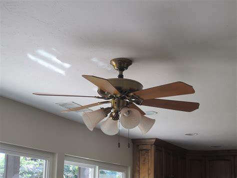 fan light fixture replacement ceiling fan light fixtures replacement decor kitchens