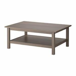 Ikea Couchtisch Hemnes : ikea hemnes couchtisch graubraun 11900 ~ Orissabook.com Haus und Dekorationen