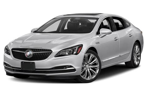 Buick Lacrosse Msrp by 2017 Buick Lacrosse Photo Gallery Autoblog