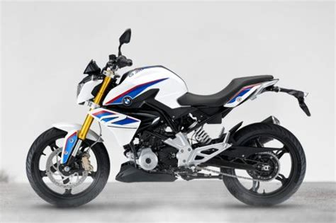 Bmw G 310 R Image by Bmw G 310 R Price Spec Reviews Promo Ramadan For May 2018