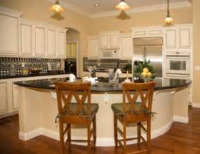 kitchen island design ideas with seating kitchen island designs with seating photos smart home kitchen