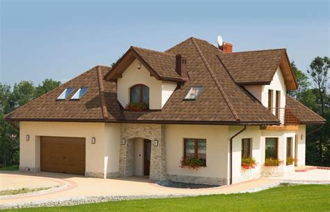 Different Types Of Dormers by Attic Closet Dormer Bedroom Additions Plandsg