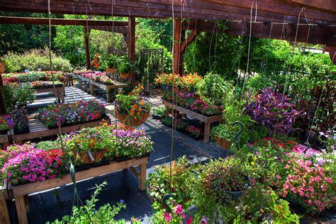 Garden Center by Your Destination Garden Center Blooming Colors Nursery