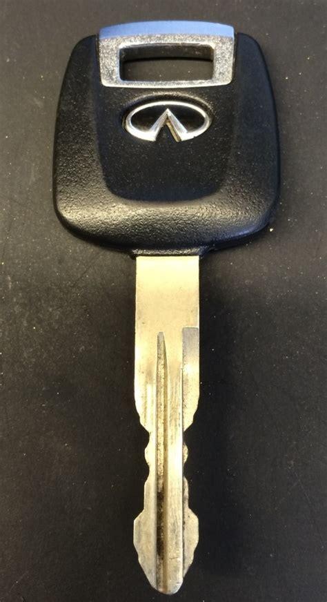 infiniti keys locksmith san diego