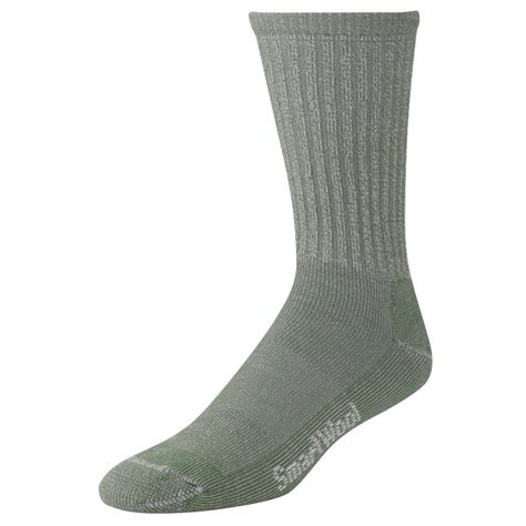 smartwool hiking light crew socks smartwool hiking light crew socks men 39 s altrec com