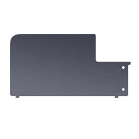 file cabinets lateral global lateral file plate